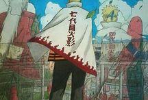 Manga pics / I love manga and anime