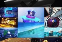 My Works / Motion Graphics