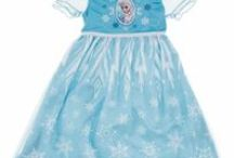 Frozen Nightgowns and Pajamas / Pretty nightgowns, pajamas, and more inspired by the hit Disney movie Frozen. / by Crazy For Bargains Pajamas