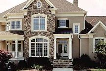 My dream house♡