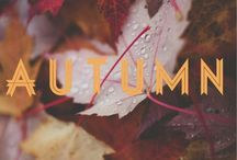 Autumn/Fall