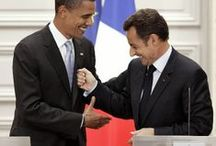 """handshakes """"Weltweit"""""""