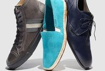 All about Men's Shoes / Shoes we love and sell from designerstudiostore.com