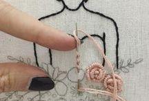 *Crafts & DIY*