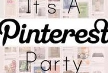 Post in Our Pin Party (GoldBug Group) / Showcase your business and services. Please only post one time per topic or business (duplications will be deleted). Thank you! We look forward to working together! www.goldbuggroup.com