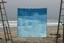 Art Quilts / Inspriations