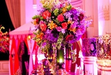 Centrepieces We Love!