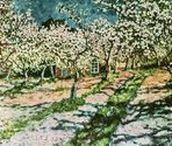Artist: Gogh