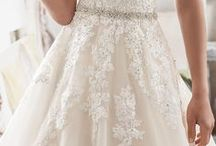 Wedding Dresses / Salvatore's Chicago Wedding Venue Wedding Dresses