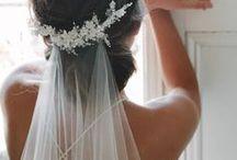 Wedding Accesories / Salvatore's Wedding Venue - Fashion