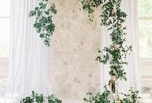 Ceremonies / Salvatore's Wedding Venue