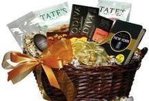 Gourmet Gift Baskets / Gift Baskets - Gourmet Food Items - Craft Beer Gift Baskets - Wine Gift Baskets - Chocolate Gift Baskets - Spa Gift Baskets - Holiday Gift Baskets