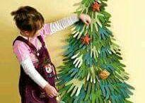 *Crafty Kids!*