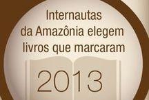 Infográficos 2013 / Infográficos feitos pelo portalamazonia.com em 2013.