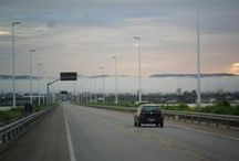 Tocantins / Pins de imagens do estado do Tocantins.