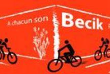 Événement cyclistes/Cycling Events / Festival cyclistes, granfondo, cyclosportives, cycling festival