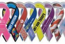 Awareness / Awareness - Fundraising - Promoting Awareness