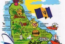 Bajan tingz....Memories / Barbados Heritage