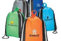 Back to School / Back to School Essentials! Journals Planners Calendars Backpacks Lunch Bags Supplies Locker Organizers Binders Memo Boards Uniforms