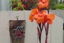 Flowers / Flowers for all seasons