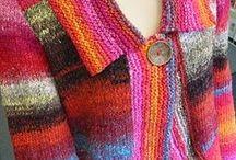tricotaje / pulovere,veste,rochii tricotate pentru femei si barbati