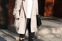 dress: style