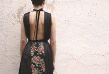 I ♡ dresses