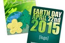 Earth Day 4/22