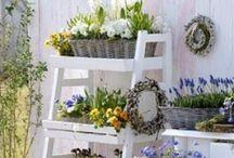 Garden Great