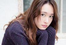 Yui Aragaki 新垣 結衣