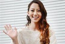 Mayuko Kawakita 河北 麻友子