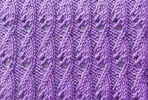 modele de tricotat 2