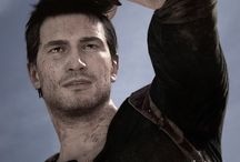 How being in danger without searching for it / Nathan Drake a guide to his stupids decision in life