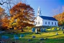 ~ Country Churches ~ / (Please pin respectfully) / by Judy Shoup
