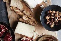 // Food Confessions // / #delicious #food #recipe #todo