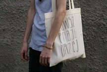 torby | bags