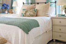 Dormitorios ideas