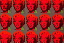 ▪️мσđєɾи & Cσитємρσɾåɾу åɾт fåνσɾσтє▪️ / Personal favorites, pop, modern, contemporary & several interesting newcomers....