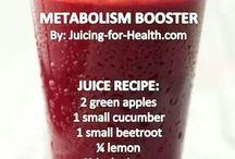 ❤️️νιтåмιχ тσρ яє¢ιριєѕ❤️ / Vitamix RECIPIES & raw food ideas!