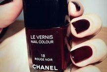 Color Me & Fancy:. / #makeup #lipstick #color #men #women #fancy