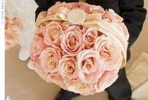 New weddings photo ideas from Pinterest