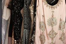 Closet / my style