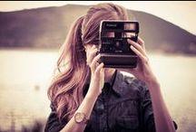 Photography Inspiration