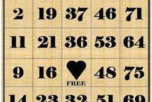 Скрапбукинг Календарь