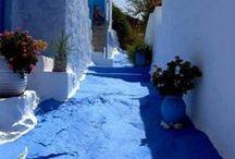 Grecia y Paros