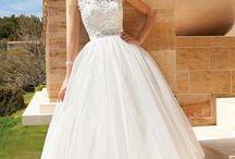 Wedding Styleeeee! :) / by Haley Moore