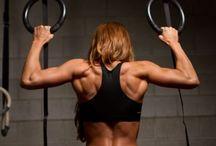 Body & Sports