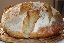 Cucina Italiana / Il cibo italiano è pieno di sapore . Questa scheda condividerà qualche ottimo cibo italiano