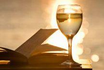 Vino / Se siete amanti del vino questa tavola condividerà qualche grande vino italiano