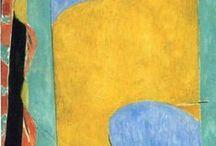 ARTE: LAS VANGUARDIAS